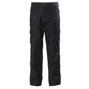 Tööpüksid Durham Jeans, Helly Hansen WorkWear