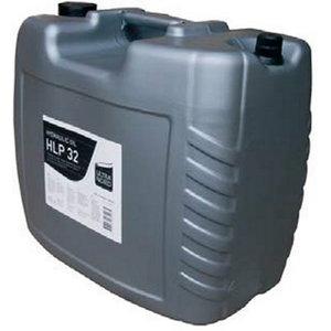 Hidrauliskā eļļa Hydraulic Oil HV 32 (HVLP 32) 20L, Ultranord