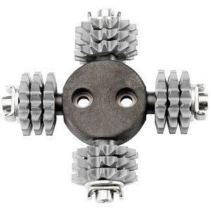 Tool head SZ-RGP 80, Festool