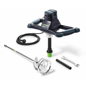 Stirrer MX 1000 E EF HS2, Festool