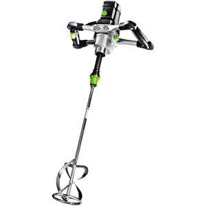 Stirrer MX 1200/2 E EF HS3R, Festool
