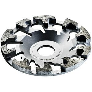 Diamond grinding disc DIA HARD - D130 PREMIUM, Festool