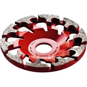 Diamond grinding disc DIA ABRASIVE-D130 PREMIUM, Festool