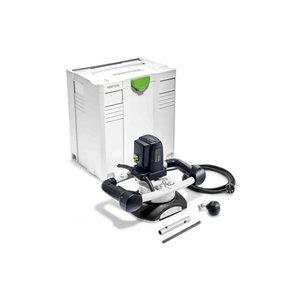 Renovavimo-frezavimo mašina RG 150 E-Plus, Festool