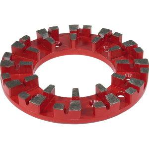 Diamond grinding disc DIA ABRASIVE - RG 150, Festool