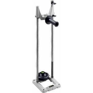 Upright of dril GD 460, Festool