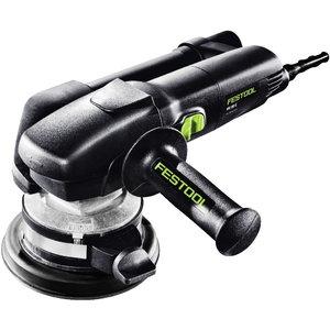 Milling Machine RG-80 E-Set DIA ABR, Festool