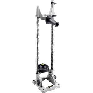 Drill stand GD 460 A, Festool