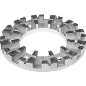 Teemantketas DIA HARD-D150