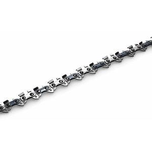 "Chain SC 3/8""-90 I-57E - IS 330, Festool"