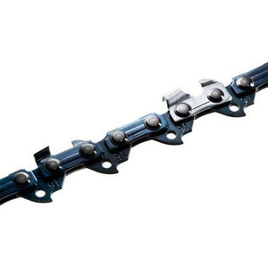 Chainsaw chain SC 3/8'-91 L-39E, Festool