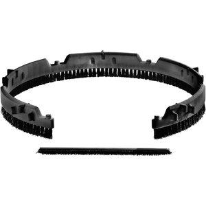 Harjaste ring BC - RG 150 / RGP 150