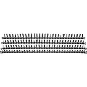 1000 kipsplaadikruvi, lindis. DWS C FT 3,9x35, Festool