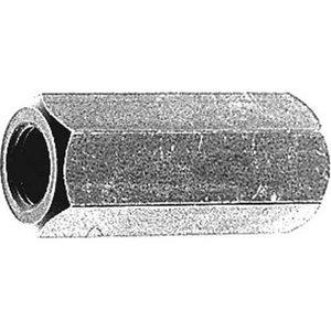 Adapteris M14 - M14, Festool