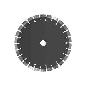 Teemant lõikeketas C-D 125 PREMIUM 125 x22,23 mm
