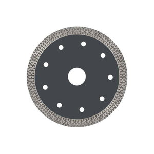 Teemant lõikeketas TL-D125 PREMIUM 125 x 22,23 mm, Festool