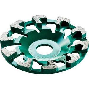 Diamond wheel   DIA STONE-D130 PREMIUM, Festool