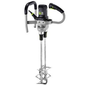 Stirrer MX 1600/2 EQ DUO DOUBLE, Festool