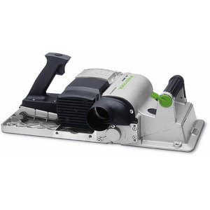 Planing machine PL 205 E, Festool