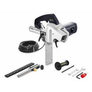 Chain mortiser CM 150 / 30x30x125 A, Festool