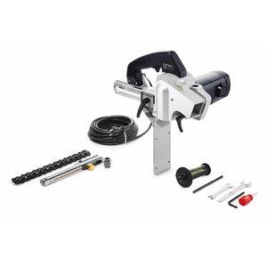 Chain mortiser CM 150 / 28x40x150 A, Festool