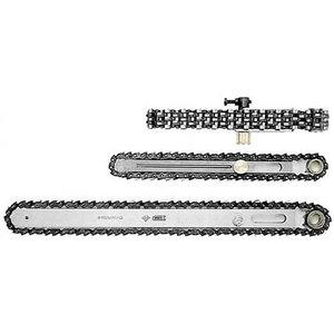 Milling chain   MC-CM 30x30x125 B. CM 150, Festool