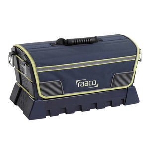 Cover Extra Large to Tool Taco L20-XL 24 water resistant, Raaco