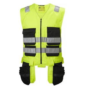 Veste ALNA CONSTRUCTION Cl 1, Helly Hansen WorkWear