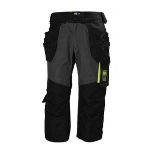 Bridžai AKER PIRATE  3/4 C50, Helly Hansen WorkWear