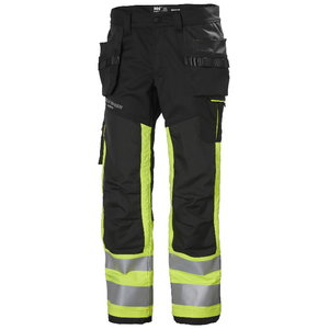 ALNA 2.0 CONS PANT CL 1, Helly Hansen WorkWear