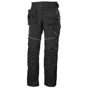 Kelnės CHELSEA EVOLUTION CONST C62, Helly Hansen WorkWear