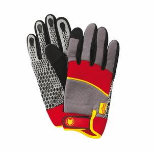 Tool gloves, size 8, Wolf Garten