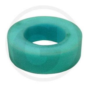 Foam ring Walterscheid, Granit