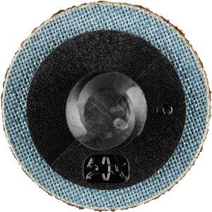 Abrazīvie diski 25mm A90 CDR, Pferd