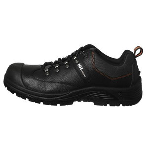 Aizsargapavi AKER LOW, Helly Hansen WorkWear