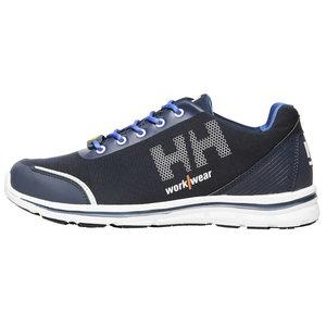 Darbiniai batai OSLO SOFT O1 SRC ESD 43