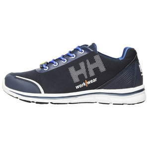 Darbiniai batai OSLO SOFT O1 SRC ESD 45, Helly Hansen WorkWear