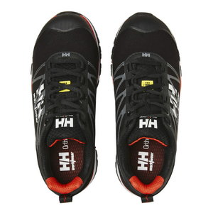 Apsauginiai batai  Luna Low S3 SRC ESD, moteriški 36, , Helly Hansen WorkWear