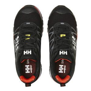 Apsauginiai batai  Luna Low S3 SRC ESD, moteriški 39, , Helly Hansen WorkWear