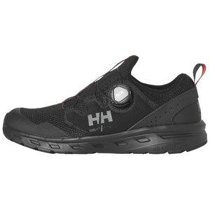 Darbiniai batai Chelsea Evo BRZ BOA O1 SRC,  juoda, Helly Hansen WorkWear