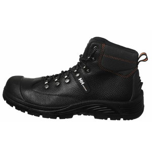Safety boots Aker Mid S3 SRC 42, HELLYHANSE