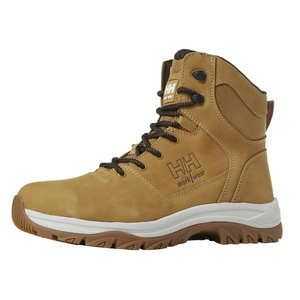 Ferrous Steel toe S3 Safety Boot 45, Helly Hansen WorkWear