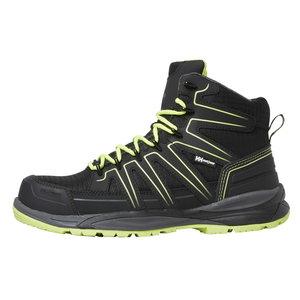 Safety boots Addvis Mid S3 SRC 46, HELLYHANSE