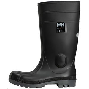 Batai Vollen PVC WW S5 SRC, Helly Hansen WorkWear