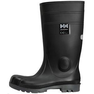 Vollen PVC boot WW  S5 SRC 44, Helly Hansen WorkWear