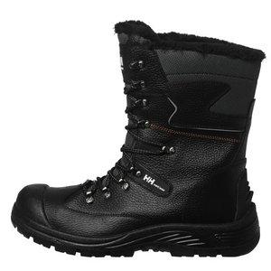 Žieminiai batai AKER S3 CI SRC 37, Helly Hansen WorkWear