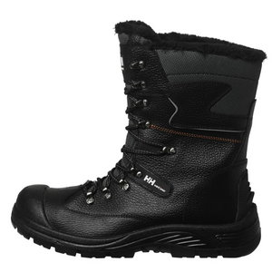 Winterboot AKER S3 CI SRC, Helly Hansen WorkWear