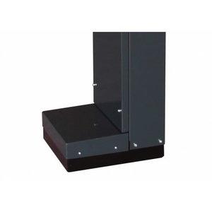 Pedestal for Cube pumps, Cemo