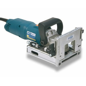AB111N JOINTER, Virutex