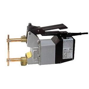 Punktkeevituse püstol Tecna 2 kVA 400V/50Hz